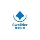 苏州斯威尔德电子科技有限公司