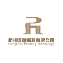 杭州谱恒科技有限公司