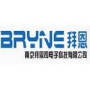 南京拜恩司電子科技有限公司