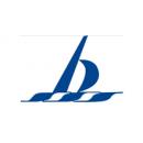 海星海事电气集团有限公司