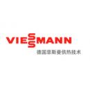 北京菲斯曼供热技术有限公司
