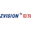 杭州中为光电技术股份有限公司