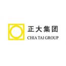 正大畜牧投资(北京)有限公司秦皇岛分公司
