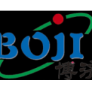 广州博济医药生物技术股份有限公司
