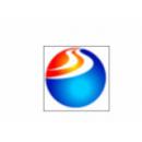 北京赛诺时飞石化科技有限公司
