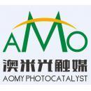 广州市澳米环保科技有限公司