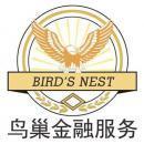 长沙市鸟巢商务咨询有限公司