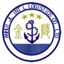 安徽金陵國際貨運代理有限公司
