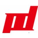 上海平大建筑工程管理咨询有限公司