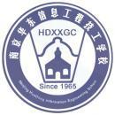 南京华东信息工程技工学校