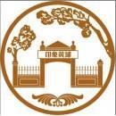 广州益美吉投资管理有限公司