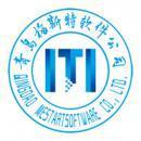 青岛梅斯特软件开发有限公司