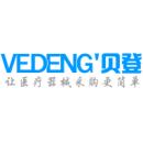 南京贝登生物科技有限公司