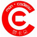 衡阳梦卡朵文化传媒有限公司