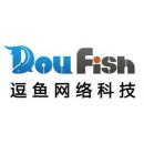 重庆逗鱼网络科技有限公司