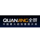 北京全景視覺網絡科技有限公司上海分公司