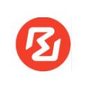 廣州魯邦通物聯網科技有限公司