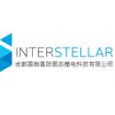 成都國珈星際固態鋰電科技有限公司