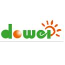 安徽東維太陽能科技有限公司