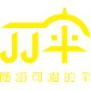 深圳市街借伞科技有限公司