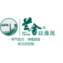 武汉兰舍硅藻泥有限公司