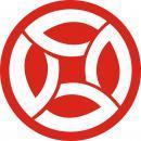 三明市宇巖信息科技有限公司