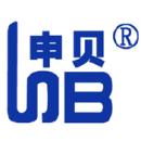 上海申貝泵業制造有限公司