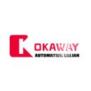 奥卡威自动化(大连)有限公司