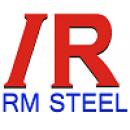 上海瑞馬鋼鐵有限公司