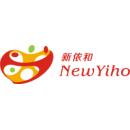 杭州依和贸易有限公司