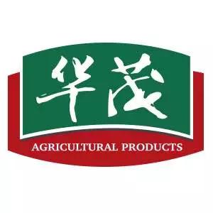 岳阳华茂农产品有限公司