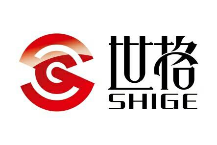 广州世格汽车用品有限公司