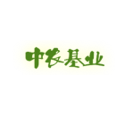 北京中农基业畜牧科技有限公司