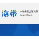 杭州誠淘網絡科技有限公司