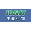 南京莊泰生物技術有限公司