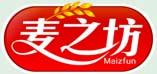 合肥麦之坊餐饮管理有限公司