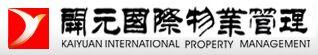深圳市开元国际物业管理有限公司杭州分公司