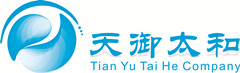 安徽四眾財富投資管理有限公司