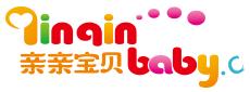 北京市亲亲宝贝科技管理有限公司