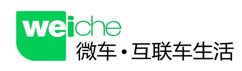 北京尚客传媒科技有限公司