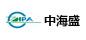 北京中海盛资产评估有限公司