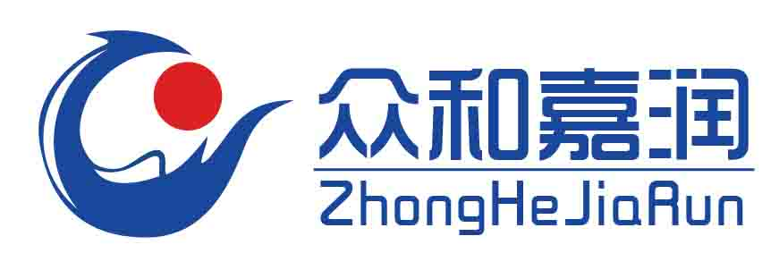 北京众和嘉润科技有限责任公司