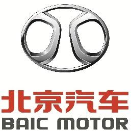 河南旺鸿汽车销售服务有限公司