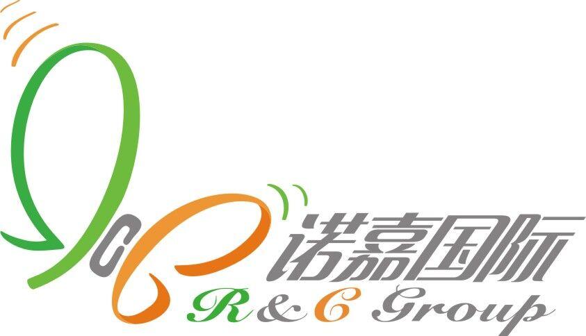 重庆康宜乐智能科技发展有限公司