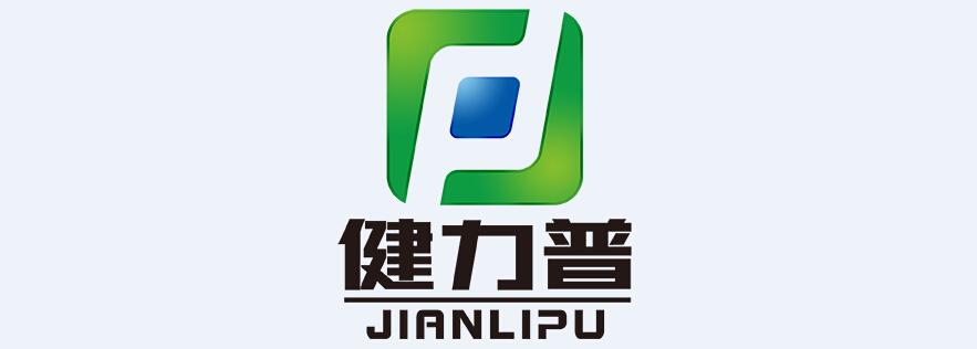 健力普(北京)医疗科技有限公司