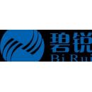 廣州碧銳企業管理服務有限公司清遠分公司