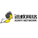 杭州迅蚁网络科技有限公司
