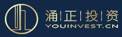 上海涌正投资咨询有限公司