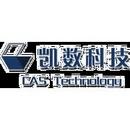 無錫凱數科技有限公司