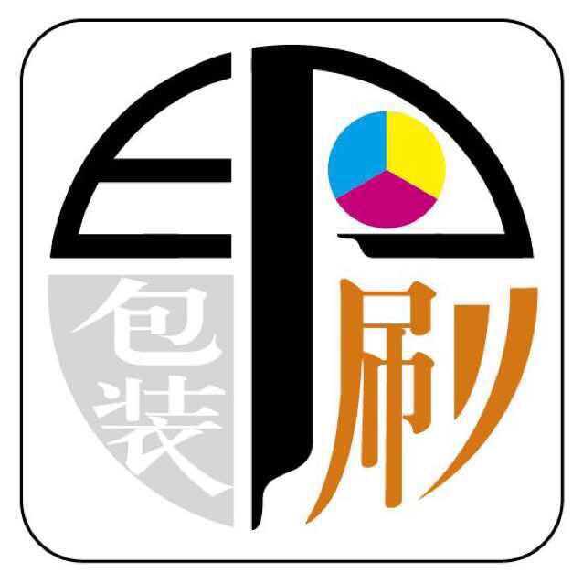 杭州印联网络科技有限公司